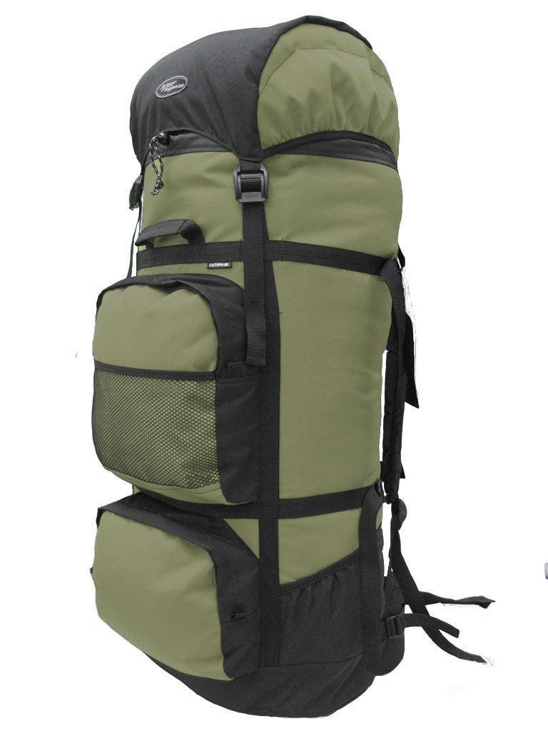 Купить спальники рюкзаки минске школьный рюкзак екатеринбург интернет-магазин