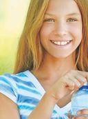 Большая детская энциклопедия для девочек — фото, картинка — 8