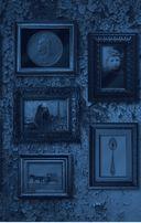 Дом теней — фото, картинка — 8