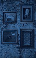 Дом теней — фото, картинка — 9