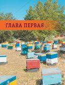 Большая энциклопедия пчеловода — фото, картинка — 11