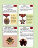 Ордена и медали России и мира — фото, картинка — 15