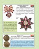 Ордена и медали России и мира — фото, картинка — 9