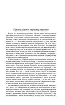 Пушкин в жизни — фото, картинка — 4