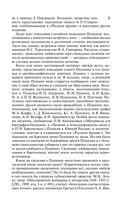 Пушкин в жизни — фото, картинка — 6