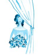 Французская жена. Искусство превращать рутину в праздник — фото, картинка — 6