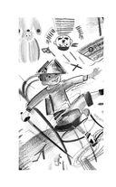 100 сказок, стихов и рассказов для мальчиков — фото, картинка — 2