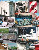 BANKSY. Wall and Piece — фото, картинка — 3