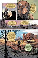 Легендарные Кайфоломы и их реальная жизнь — фото, картинка — 4