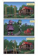 Гигантские Малыши Роботы — фото, картинка — 1