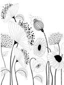 #цветочныйспам — фото, картинка — 2