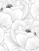 #цветочныйспам — фото, картинка — 4
