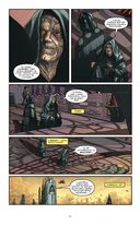 Звёздные войны. Темные времена. Книга 3 — фото, картинка — 11
