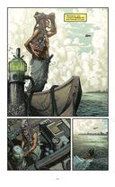 Звёздные войны. Темные времена. Книга 3 — фото, картинка — 12