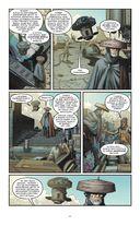 Звёздные войны. Темные времена. Книга 3 — фото, картинка — 13