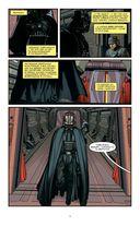 Звёздные войны. Темные времена. Книга 3 — фото, картинка — 9