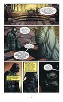 Звёздные войны. Темные времена. Книга 3 — фото, картинка — 10