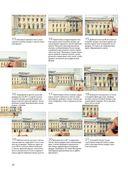 Нарисуй Лондон акварелью по схемам — фото, картинка — 2