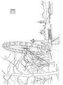 Нарисуй Лондон акварелью по схемам — фото, картинка — 4