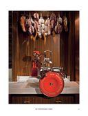 Мясо. Полное руководство — фото, картинка — 12