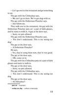 The Best English Jokes. Уровень 2 — фото, картинка — 12