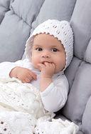Модные наряды для малышей — фото, картинка — 2