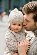 Модные наряды для малышей — фото, картинка — 3