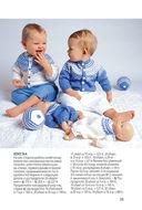 Модные наряды для малышей — фото, картинка — 4