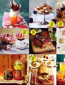 Выбор Джейми. Новогодние рецепты — фото, картинка — 7