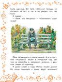 Смешные рассказы — фото, картинка — 12