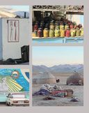 Самарканд. Рецепты и истории Средней Азии и Кавказа — фото, картинка — 10