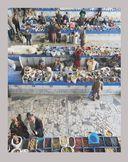 Самарканд. Рецепты и истории Средней Азии и Кавказа — фото, картинка — 11