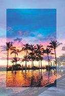 Хоопонопоно. Гавайские практики для счастливой жизни — фото, картинка — 3