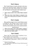 United States of America — фото, картинка — 2