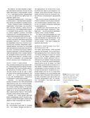 Йога-пилатес: полный курс для здоровья и силы — фото, картинка — 8