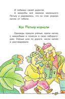 Петька-микроб — фото, картинка — 6
