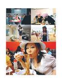 Настоящая корейская кухня — фото, картинка — 2