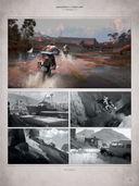 Мир игры Uncharted 4. Путь вора — фото, картинка — 2