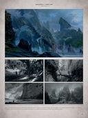 Мир игры Uncharted 4. Путь вора — фото, картинка — 6