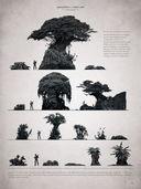 Мир игры Uncharted 4. Путь вора — фото, картинка — 7