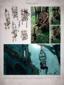 Мир игры Uncharted 4. Путь вора — фото, картинка — 8