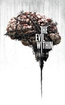 The Evil Within — фото, картинка — 4