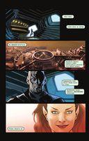 Star Trek: Нерон — фото, картинка — 10