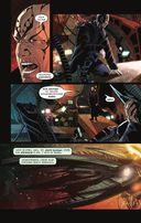 Star Trek: Нерон — фото, картинка — 6