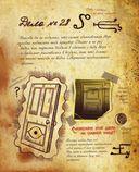 Гравити Фолз. Дневник 3 — фото, картинка — 10