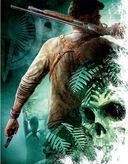Мир трилогии Uncharted — фото, картинка — 2