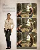Мир трилогии Uncharted — фото, картинка — 3
