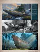 Мир трилогии Uncharted — фото, картинка — 4