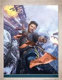 Мир трилогии Uncharted — фото, картинка — 5