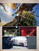 Мир трилогии Uncharted — фото, картинка — 6